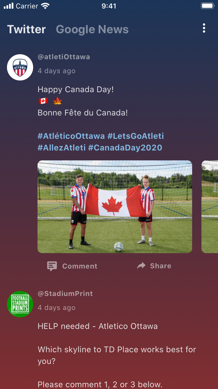 tweet-feed-canada-day.png